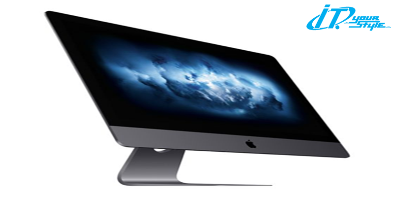"iMac Pro ส่อแววเลิกผลิต ล่าสุด ขึ้นป้าย ""วางขายจนกว่าสินค้าจะหมด"""
