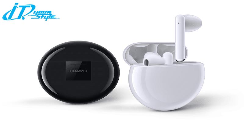 รีวิวหูฟังจากแบรนด์ Huawei กับรุ่น FreeLace-Pro