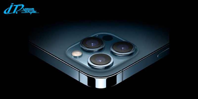 iPhone 14 คาดว่าจะมีกล้อง 48 ล้านพิกเซล และสามารถบันทึกวิดีโอ 8K ได้