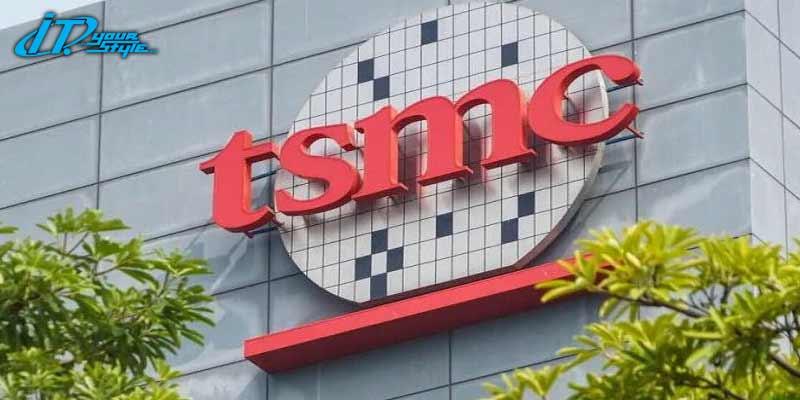 TSMC!! เปิดเผยผลิตชิปไม่ทัน