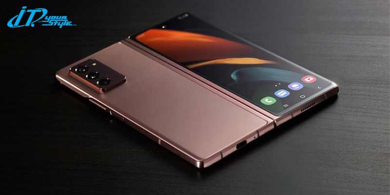 Samsung Galaxy Z Fold3 และ Galaxy Z Flip2 อาจจะเปิดตัวเดือน กรกฎาคม นี้