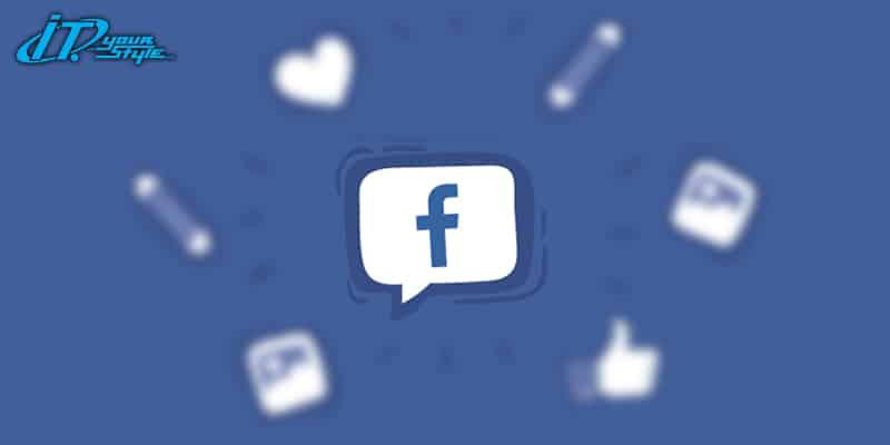 ซ่อนโพสต์บนกระดานเฟสบุ๊ค